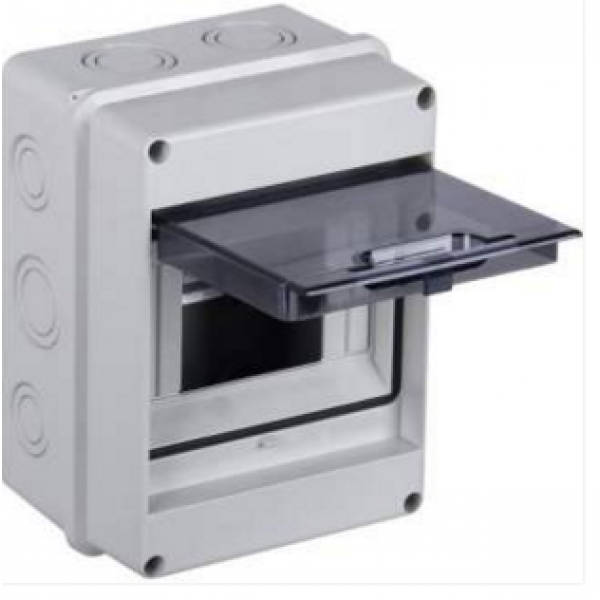 Dore analoog tooner Xerox 106R01630 Phaser 6000 6010 WorkCentre