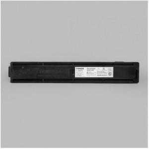 Toshiba analoog tooner T-2507 T-2507E Black 6AG00005086