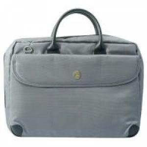 """Notebook bag 15.4"""" Defender Business Lady"""