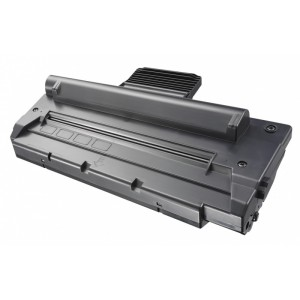 G&G analoog toonerkassett Samsung INK-M215 INK M215 INKM215