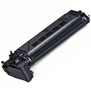 G&G analoog toonerkassett Samsung INK-C215 INKC215 INK C215 C210CMY