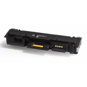 LED RGB riba roheline IP65, 5m