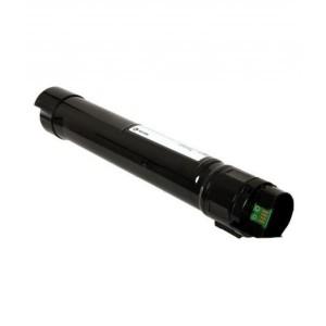 Dore analoog tooner XEROX 7525 006R01513 BLACK