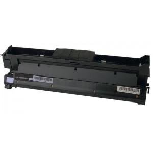 Dore analog drumm Xerox 7400 108R00650 Black