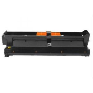Dore analoog trummel  Xerox 7400 108R00649 Yellow
