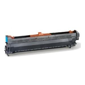 Dore analoog trummel Xerox 7400 108R00647 Cyan