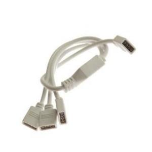 USB 2.0 4-port Mini HUB