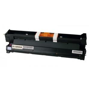 Dore analog drumm Xerox 7400 108R00648 Magenta