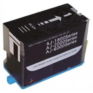 G&G аналоговый чернильный картридж AJ-T20B NA-00020 BK