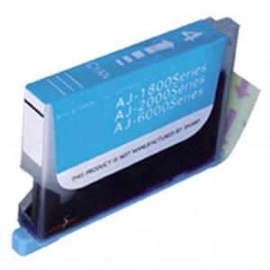 Dore analog drum Samsung DRUM CLT-R407 R407 CLT-R409 R409