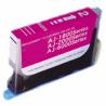 G&G analoog tindikassett Xerox AJ-T20M NA-00020 M Magenta