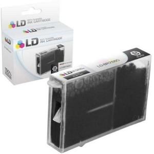 G&G analog ink cartridge NX-07660 BK