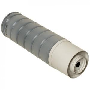 G&G analoog tooner Xerox 006R01046 FX245