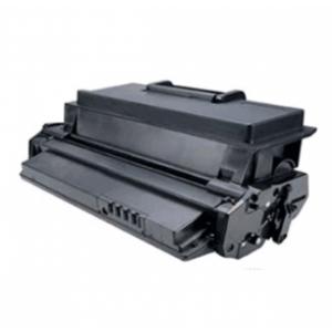 G&G analog toner Xerox 106R01034 CX3420