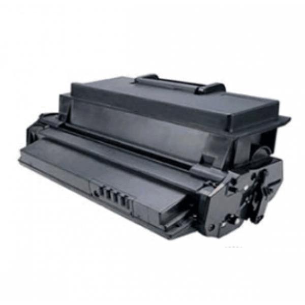 G&G analoog tooner Xerox 106R01034 CX3420