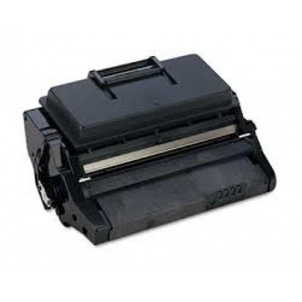 G&G analoog tooner Xerox 106R01148 C3500CF