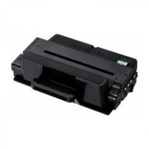 G&G analog toner Xerox 106R0127/4 PX6110BK