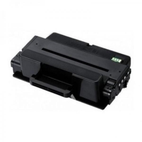 G&G analoog tooner Xerox 106R0127/4 PX6110BK