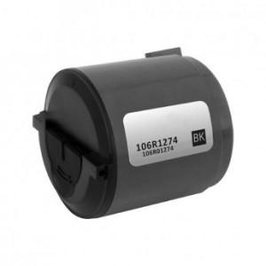 G&G analoog tooner Xerox 106R01274 Phaser 6110 6110MFP