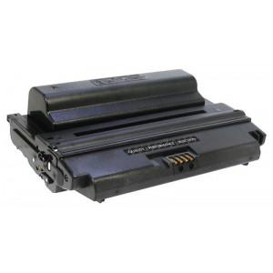 G&G analoog tooner Xerox 106R01412 C3300XC