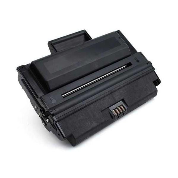 G&G analoog tooner Xerox 106R01414 Phaser 3435 3435DN