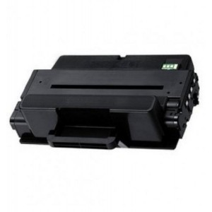 G&G analoog tooner Xerox 106R02308/106R02309 CX3315C