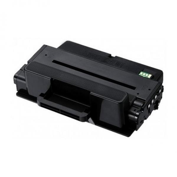 G&G analoog tooner Xerox 106R02304/106R02305 CX3320C