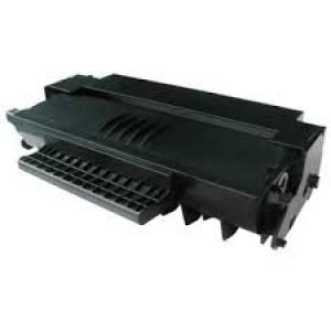 G&G analog toner Xerox 106R02778 PX3260XC