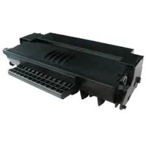 G&G analoog tooner Xerox 106R02778 PX3260XC