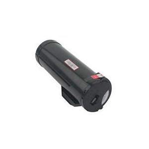G&G аналоговый тонер Xerox 106R03584/106R03585/106R03584/106R03585/106R03585