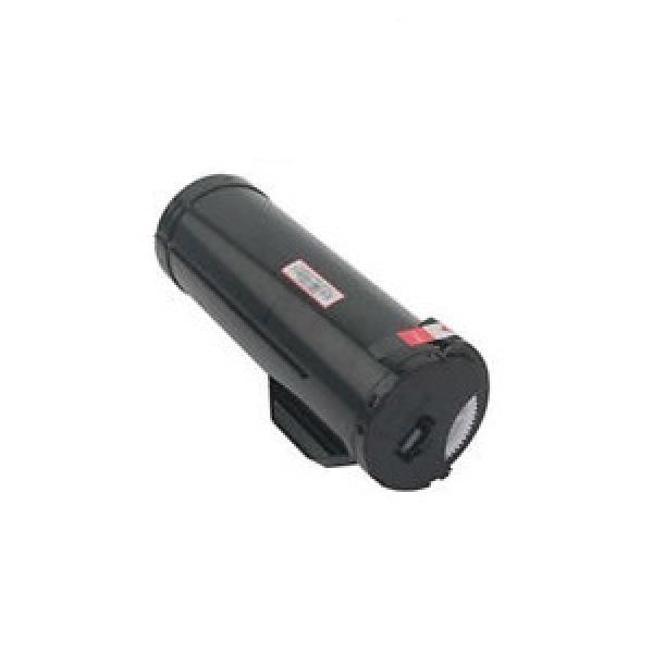 G&G analoog tooner Xerox 106R03584/106R03585/106R03584/106R03585/106R03585