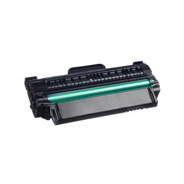 G&G analoog tooner Xerox 108R00908 PX3140C