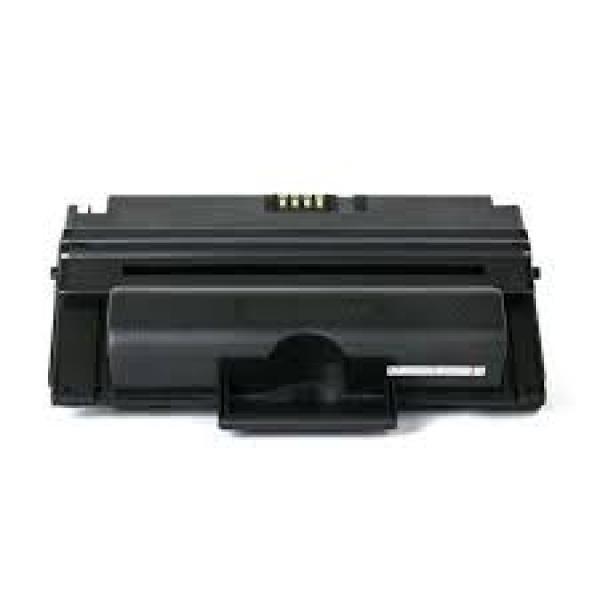 G&G analoog tooner Xerox 108R00795 PX3635XC