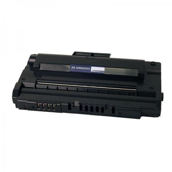 G&G analoog tooner Xerox 109R00747 Phaser 3150