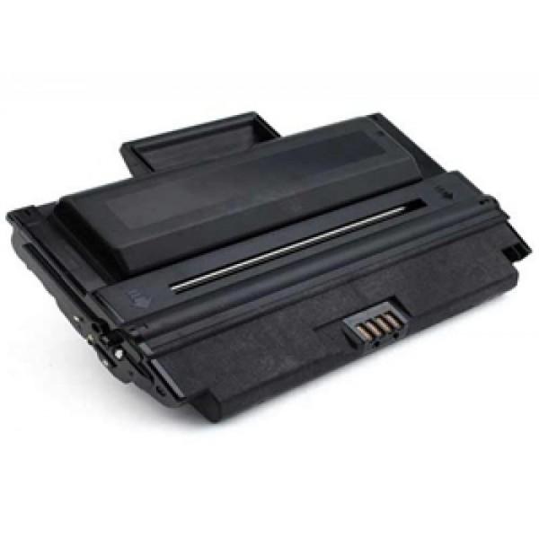 G&G analoog tooner Xerox 109R01245 106R01246 C3428XC