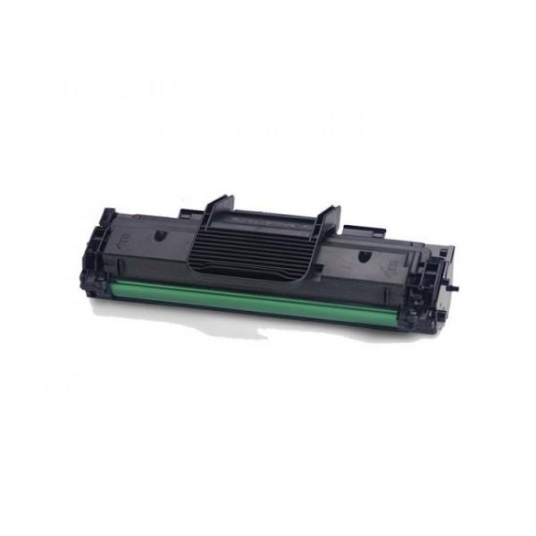 G&G analoog tooner Xerox 113R00730 CX3200C