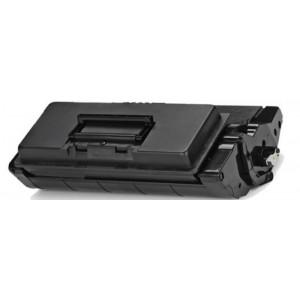 G&G toner cartridge analog Xerox 106R01149 BK