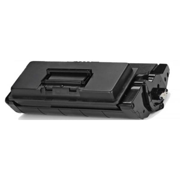 G&G toonerkassett analoog Xerox 106R01149 BK C3500XCF
