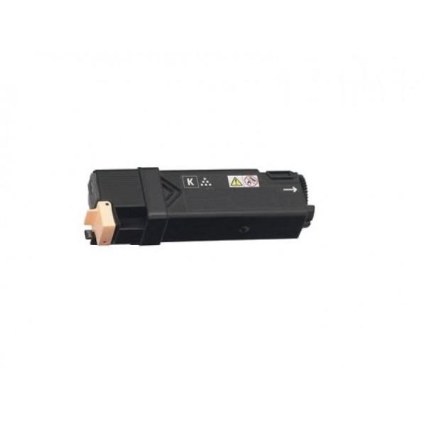Neutral Box analoog tooner XEROX CX1190BK CT201260