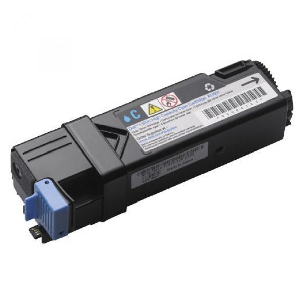 Neutral Box analoog tooner Xerox CX2120BK CT201304