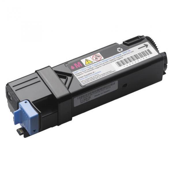 Neutral Box analoog tooner Xerox CX2120M CT201305
