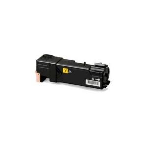 Neutral Box аналоговый тонер Xerox CX2120Y CT201306