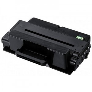 Print4U analoog tooner Xerox 106R02310 106R02311 WC 3315DN 3325DNI
