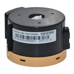 STAR analoog tooner Xerox 3010 3040 106R02182
