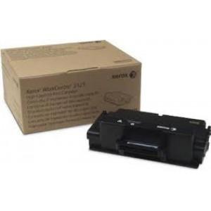 Xerox tooner  106R02312 Black