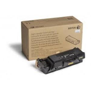 Xerox tooner  106R03622 Black
