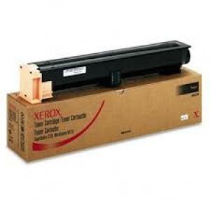 Xerox tooner 006R01179 WorkCentre118