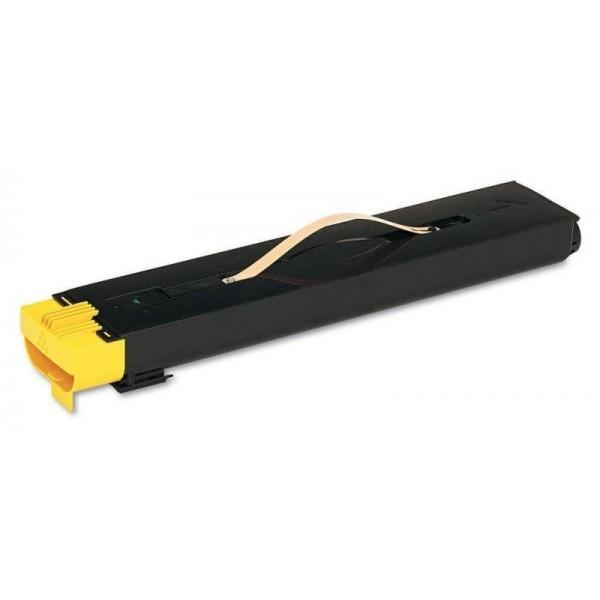 XEROX toonerkassett 006R01450 Yellow