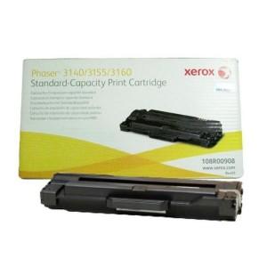 Xerox toonerkassett 108R00908