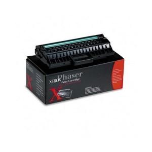Xerox toonerkassett 109R00725